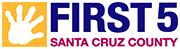 Santa-Cruz-Logo
